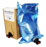 Microferm