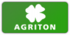 Agriton logo