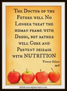 Doctor-of-the-Future-Prevents-and-Cures-Disease-with-Nutrition-