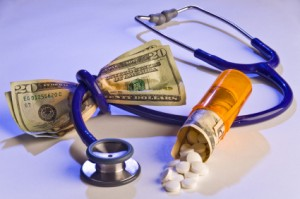 High Medical Cost