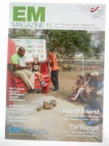 EMmagazine 15